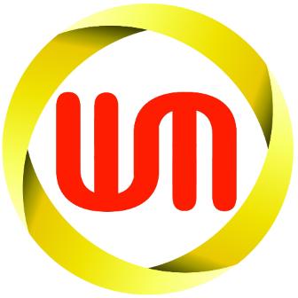 WillingMind Premium โรงงานผลิตกระเป๋าผ้า ประสบการณ์มากกว่า 16 ปี