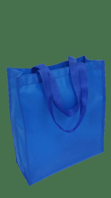 ผลิตกระเป๋าผ้าสปันบอลพร้อมกรีนให้ ORTHOPEASIA